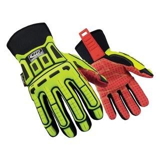 270 HIP Glove