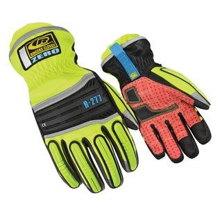 Ringers Zero Glove-