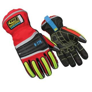 Sub Zero Extreme Condition Glove-