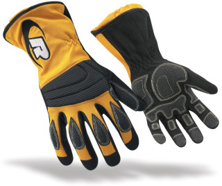 Extrication Glove - Long