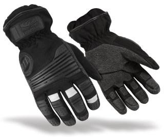 ESG Barrier One Glove