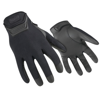 LE Duty Glove-