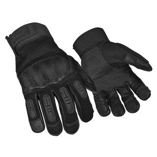 LE Carbon Tactical Glove-
