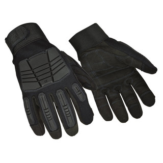 LE Tactical Glove