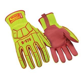R-179 Series Slip-On Glove-