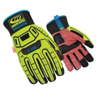R-266 Insulated Glove