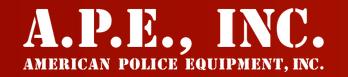 A.P.E. Inc