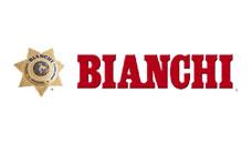 bianchi-logo192635.jpg