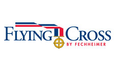 flying-cross-logo192711.jpg