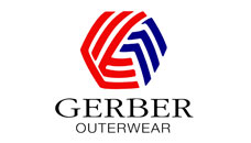 gerber-outerwear.jpg
