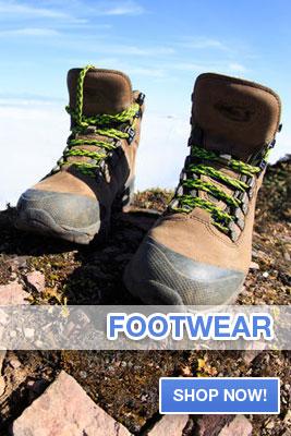 shop-footwear-banner.jpg