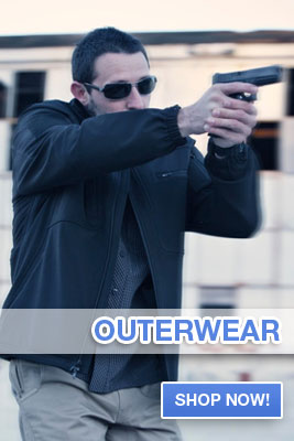 shop-outerwear193412.jpg