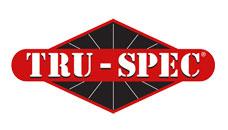 tru-spec-logo192652.jpg