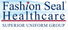 Fashion Seal Health Care