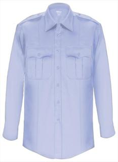T2 Long Sleeve Shirt-Mens-Elbeco