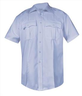 T2 Short Sleeve Shirt-Mens-Elbeco