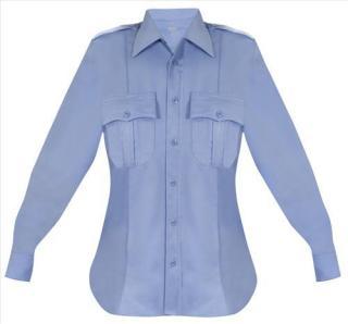 T2 Long Sleeve Shirt-Womens-