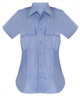 T2 Short Sleeve Shirt-Womens-Elbeco