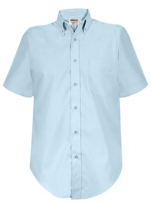 Retail Clerks Long Sleeve Shirts - Womens