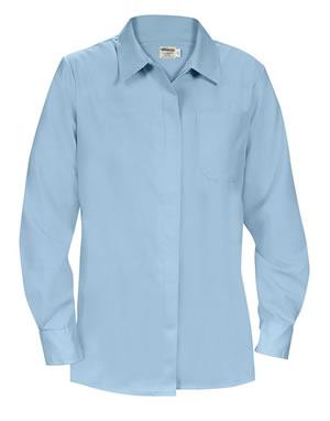 Retail Clerks Short Sleeve Shirts - Mens