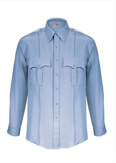 TexTrop2 Long Sleeve Shirt-Mens-Elbeco
