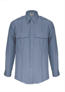 TexTrop2 Long Sleeve Shirt-Mens-