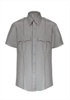 TexTrop2 Short Sleeve Shirt-Mens-