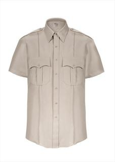 TexTrop2 Short Sleeve Shirt-Mens-