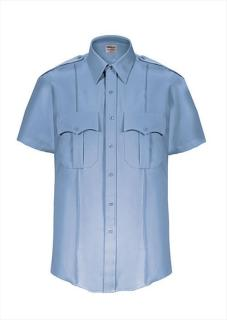 TexTrop2 Short Sleeve Shirt-Mens-Elbeco