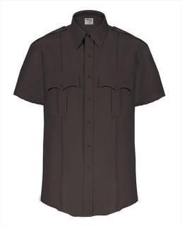 TexTrop2 Short Sleeve Shirt-Mens-Elbeco