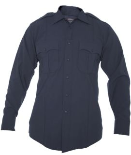 CX360 Long Sleeve Shirt-Mens-