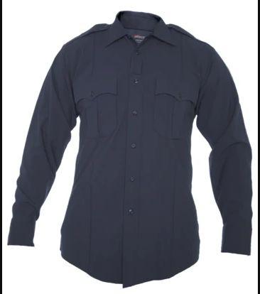 CX360 Long Sleeve Shirt-Womens-Elbeco
