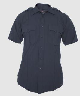 CX360 Short Sleeve Shirt-Mens-Elbeco