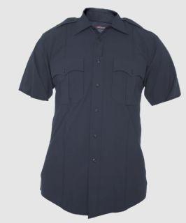 CX360 Short Sleeve Shirt-Womens-