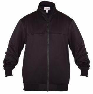FlexTech Full-Zip Jacket-