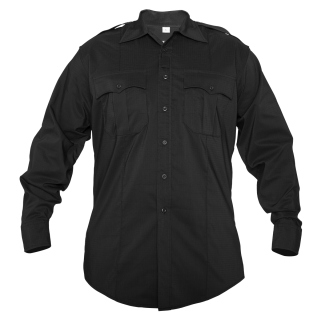 Reflex Long Sleeve Shirt-Mens-Elbeco
