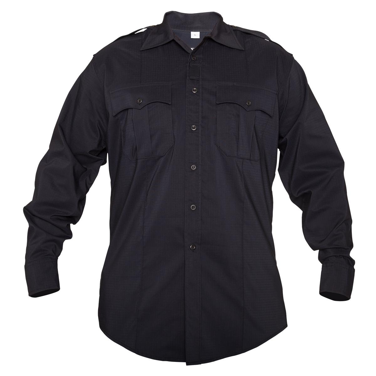 Reflex Long Sleeve Shirt-Mens-Elbeco