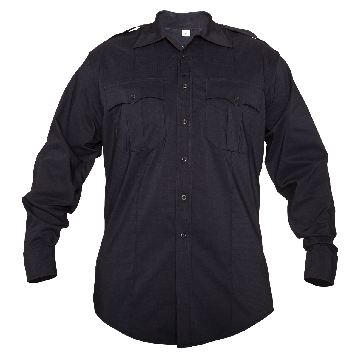 Reflex Long Sleeve Shirt-Womens-Elbeco