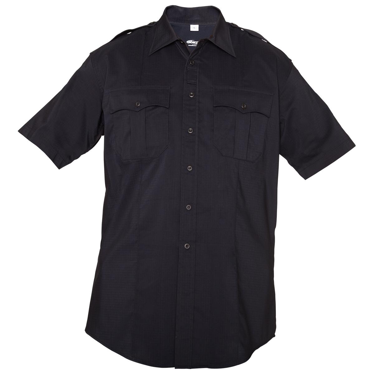 Reflex Short Sleeve Shirt-Mens-Elbeco