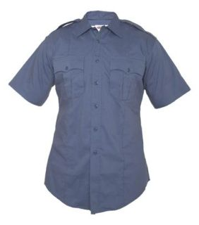 Reflex Short Sleeve Shirt-Mens-Elbeco