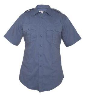 Reflex Short Sleeve Shirt-Womens-