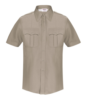 DutyMaxx Short Sleeve Shirt-Mens