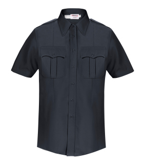DutyMaxx Short Sleeve Shirt-Mens-