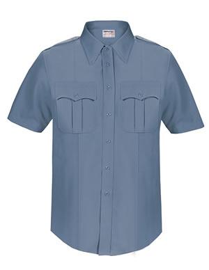 Dutymaxx Short Sleeve Shirts - Mens