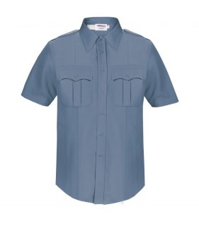 DutyMaxx Short Sleeve Shirt-Mens-Elbeco