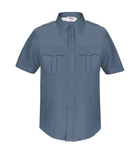 DutyMaxx Short Sleeve Shirt-Mens-