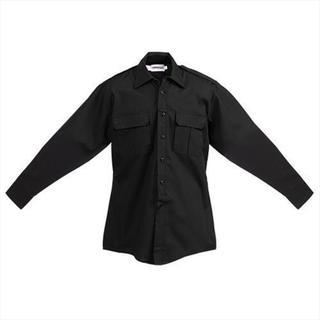 ADU RipStop Long Sleeve Shirt-Mens-Elbeco