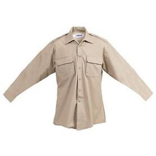 ADU Ripstop Long Sleeve Shirt - Mens