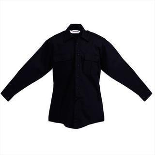 ADU Ripstop Long Sleeve Shirt - Mens-Elbeco