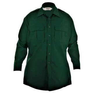 ADU RipStop Long Sleeve Shirt-Mens